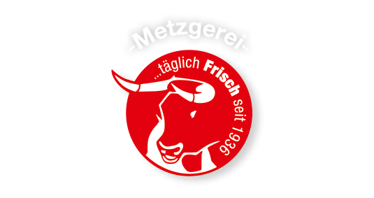 Metzgerei Frisch